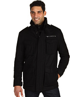 Marc New York by Andrew Marc - Paxton Jacket