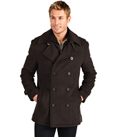 Marc New York by Andrew Marc - Holbrook Coat