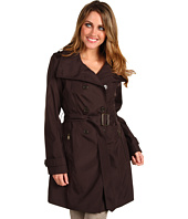Marc New York by Andrew Marc - Celeste Trench Coat