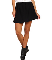 Theory - Lilory W. Valleius Skirt