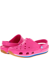 Crocs - Retro Clog