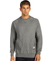 Crooks & Castles - Puttin In Work Crew Sweatshirt
