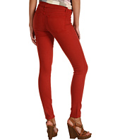 Rich & Skinny - Legacy Skinny in Rad Red