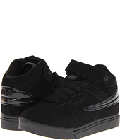 Fila Kids - Vulc 13 (Toddler/Youth)
