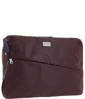 Built NY, Inc. - Laptop Sleeve 13