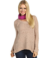 Echo Design - Cashmere Neck Warmer