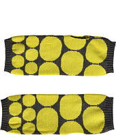 Echo Design - Echo Warmers Dot Arm Warmer