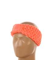 Echo Design - Chunky Headband
