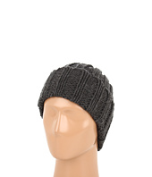Echo Design - Chunky Rib Tall Hat