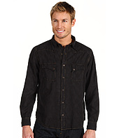 Ryan Michael - Santa Cruz Western Shirt