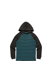 DC Kids - Copius Pullover (Big Kids)