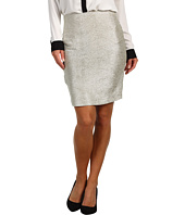 BCBGeneration - Textured Pull-On Skirt