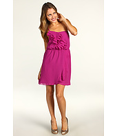 BCBGeneration - Ruffle Layered Dress