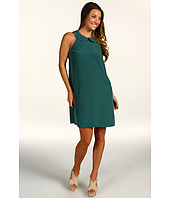 BCBGeneration - Shift Dress QRA6S625