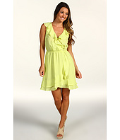 BCBGeneration - Ruffle Dress KUD6R024