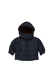 London Fog Kids - L212641 Boys Bubble Jacket (Infant)