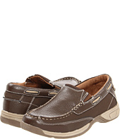 Florsheim Kids - Lakeside Slip Jr. (Toddler/Youth)