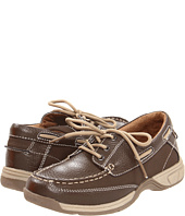 Florsheim Kids - Lakeside Ox Jr. (Toddler/Youth)