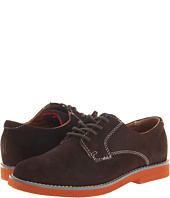 Florsheim Kids - Kearny Jr. (Toddler/Youth)