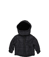London Fog Kids - L212841 Boys Bubble Jacket (Toddler)