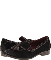 ECCO - Norwalk Tassel Slip On