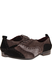 ECCO - Norwalk Wingtip Oxford