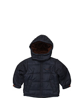 London Fog Kids - L212E41 Boys Bubble Jacket (Little Kids)