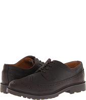 Florsheim Kids - Valco Jr. (Toddler/Little Kid/Big Kid)