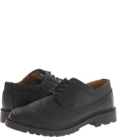 Florsheim Kids - Valco Jr. (Toddler/Youth)