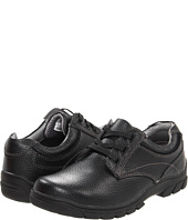 Florsheim Kids - Getaway Plain Ox Jr. (Toddler/Youth)