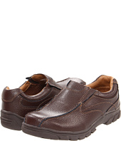 Florsheim Kids - Getaway Bike Slip Jr. (Toddler/Little Kid/Big Kid)