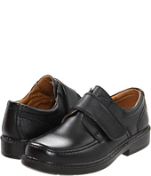 Florsheim Kids - Berwyn Jr. (Toddler/Youth)