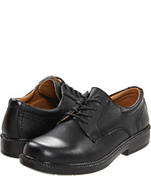 Florsheim Kids - Brevard Jr. (Toddler/Youth)