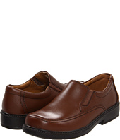 Florsheim Kids - Bogan Jr. (Toddler/Youth)