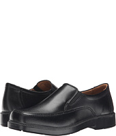 Florsheim Kids - Bogan Jr. (Toddler/Little Kid/Big Kid)