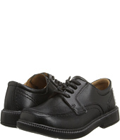 Florsheim Kids - Billings Jr. (Toddler/Youth)