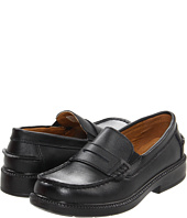 Florsheim Kids - Berkley Jr. (Toddler/Youth)