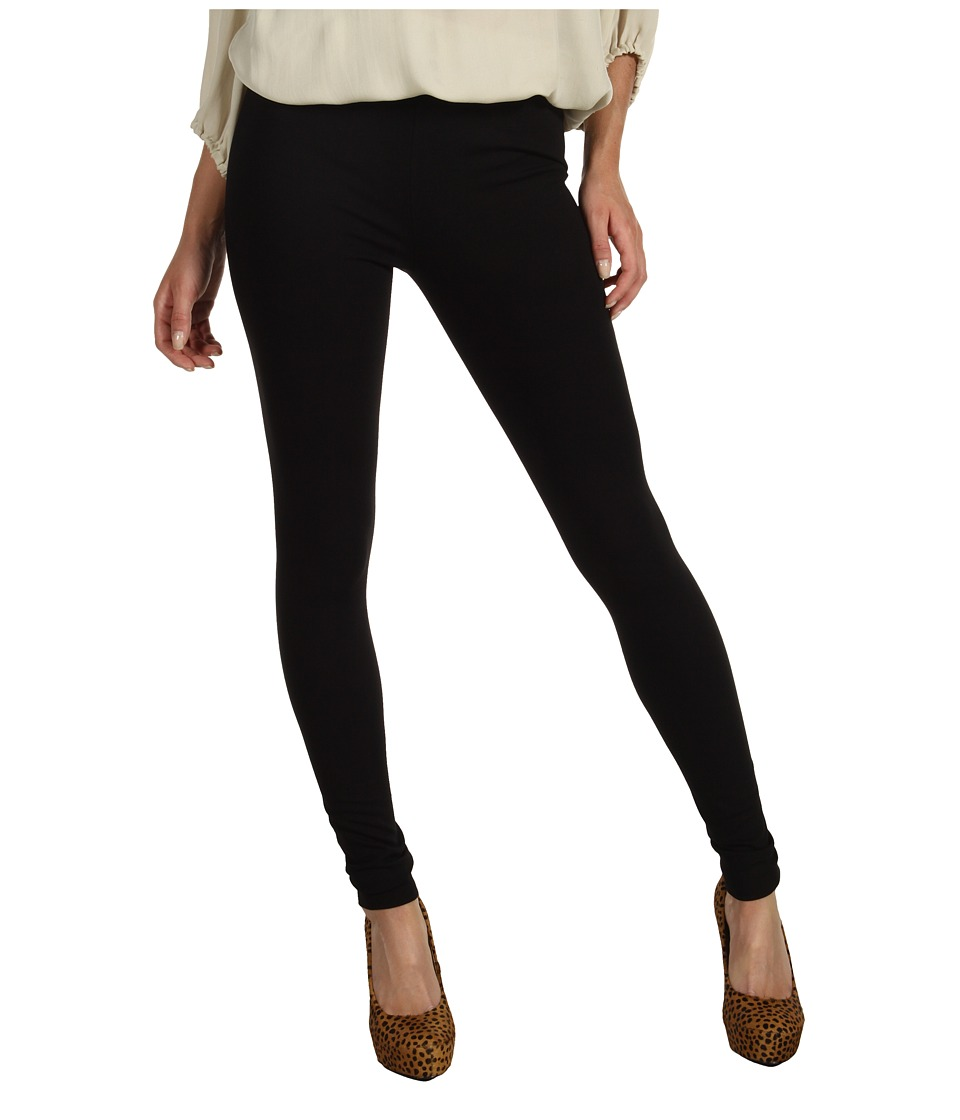 Vince Camuto Vince Camuto - Ponte Legging