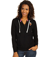 U.S. Polo Assn - Multi Zip Up Hoodie