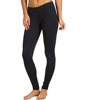 Under Armour - ColdGear® Fitted Legging