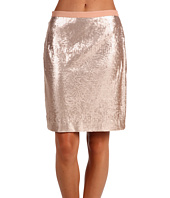 Calvin Klein - Sequin Skirt