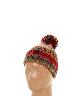 Volcom - Don't Think Twice Beanie
