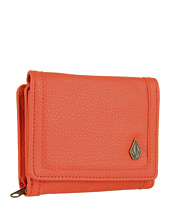 Volcom - Shake Your Tassel Wallet