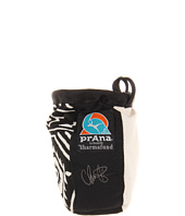 Prana - Limited Edition Signed Chalkbag