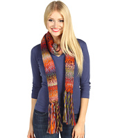 Volcom - Don't Think Twice Scarf