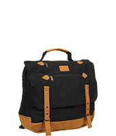 Volcom - Supply And Demand Rucksack