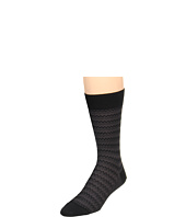 Missoni - Tonal Striped Socks