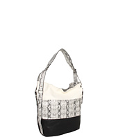 Volcom - Rattlestone Bucket Bag