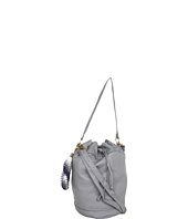 Volcom - Furballz Bucket Bag