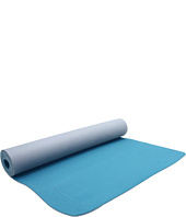 Prana - Warrior Yoga Mat